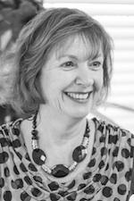 Sue Hildebrand -s